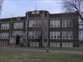Image for Sidney D. Miller Middle School