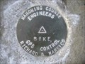 Image for BIKE - Canfield Twp Mahoning County OH
