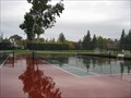 Image for Hoover Park Tennis Courts - Palo Alto, CA