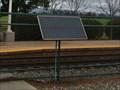 Image for Solar Gate - Irvine, CA