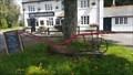 Image for Plough - Chapel Lane - Grateley, Hampshire