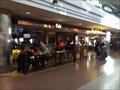 Image for Pour La France! - Concourse B - Denver, CO