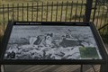 Image for Memorial Markers - Little Bighorn National Battlefield - Crow Agency, MT