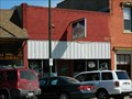 Image for 119 S. First Street  - Pleasant Hill Downtown Historic District - Pleasant Hill, Mo.