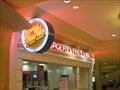 Image for Johnny Rockets - Puente Hills Mall - Industry, CA