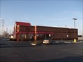 Image for Arby's 2219 Sagamore Parkway, Lafayette, IN, USA