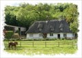 Image for Gooseberry Hall Farmhouse - Nonington Kent UK