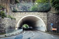 Image for First - road tunnel of Prussia, Altenahr, Rheinland-Pfalz, Germany
