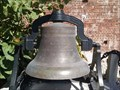 Image for Bell at Fort East Martello - Key West, FL USA