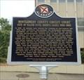 Image for Montgomery County Circuit Court - Montgomery, AL