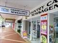 Image for Country Capital Newsagency - Tamworth, NSW, Australia