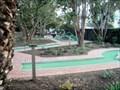 Image for Golf Gardens  -  Avalon, CA
