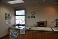 Image for Montana Visitor Information Center and Rest Area at Wibaux