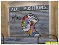 Image for Aix Positions - Aix en Provence, France