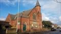 Image for Beeston Methodist Church - Queens Road - Beeston, Nottinghamshire