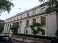 Image for Appellate Division Supreme Court of New York - Brooklyn Heights Historic District - Brooklyn, NY