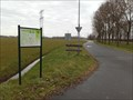 Image for 97 - Blijham - NL - Netwerk Fietsknooppunten Groningen