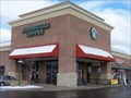 Image for Starbucks - Allen Park, Michigan
