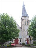 Image for Cathedral of Saint Paul - Erie, PA