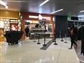 Image for Dunkin Donuts - ATL Concourse A - Atlanta, GA
