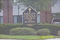 Image for Nativity Catholic Church