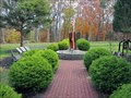 Image for County's 9/11 Ceremony a Time to Reflect, Appreciate and Look Forward - Chestnut Branch Park - Mantua (Sewell), NJ