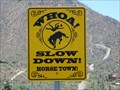 Image for Whoa! - Cave Creek, AZ