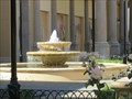 Image for Palladio Fountain, Folsom, California