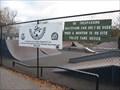 Image for Greenwich Skatepark - Greenwich, CT