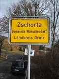 Image for ZSCHORTA / 07570 Wünschendorf (Elster) / Germany