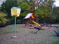 Image for International Sports Center Playground - Cherry Hill, NJ