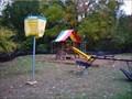 Image for International Sports Center Playground - Cherry Hill, NJ