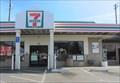 Image for 7-Eleven - Pine - Galt, CA