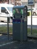 Image for Station de rechargement électrique - Erquinghem-Lys, France