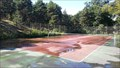 Image for Tennis Court Stadspark - Oskarshamn, Sweden