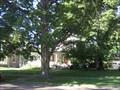 Image for Short Residence -Historic District B - Boonville, MO
