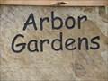 Image for Arboretum Park - Moore, OK