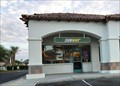 Image for Subway - Washington St - La Quinta, CA