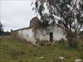 Image for Abandoned Farmhouse - Messejana, Portugal