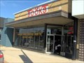 Image for John K. King Books (North) - Ferndale, Michigan