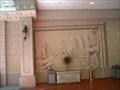 Image for Renaissance St. Louis Suites Hotel - Lennox Hotel Murals - St. Louis, Missouri