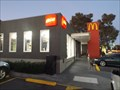 Image for McDonalds - Pakenham, Vic, Australia