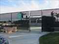 Image for Hero Community Park Tennis Court - Grover Beach, CA