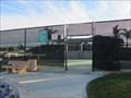 Image for Hero Community Park Tennis Court - Grover Beach, CA