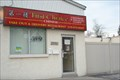 Image for First Choice Chinese - Windsor, Ontario