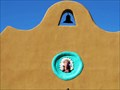 Image for Las Vegas Historical Society Building Indian Head - Las Vegas, New Mexico