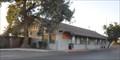 Image for McFarland, California 93250