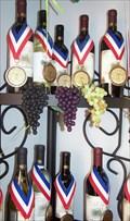 Image for DiMatteo Vineyards