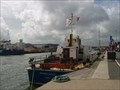 Image for Dorset Belle Cruises - Poole Harbour, Dorset, UK