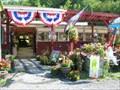 Image for PJ's Garden Center